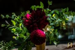 Cvetni-dizajn-109