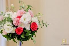Cvetni-dizajn-26