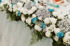 Cvetni-dizajn-4