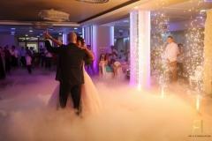Efekti za prvi ples 5