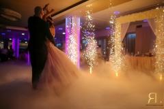Efekti za prvi ples 9