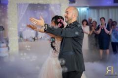 Efekti za prvi ples 17