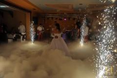 Efekti za prvi ples 23