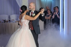 Efekti za prvi ples 15