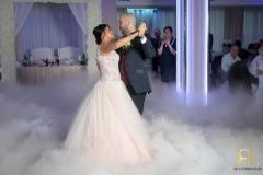 Efekti za prvi ples 14