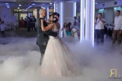 Efekti za prvi ples 13
