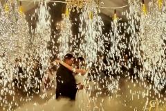 Efekti za prvi ples 1