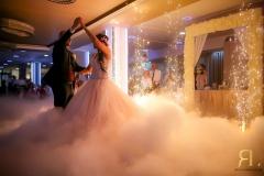 Efekti za prvi ples 7