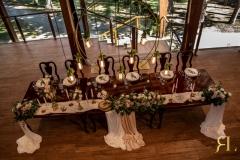 Mladenacki-stolovi-10