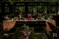 Mladenacki-stolovi-11