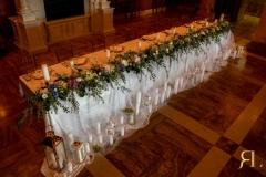 Mladenacki-stolovi-2