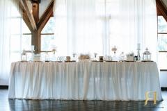 Mladenacki-stolovi-24
