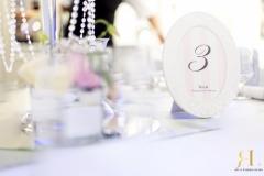 Numerizacija stolova 15