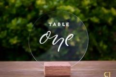 Numerizacija stolova 18