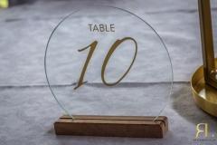 Numerizacija stolova 26