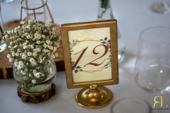 Numerizacija stolova 16