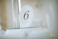 Numerizacija stolova 23