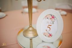Numerizacija stolova 24
