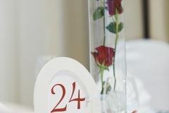 Numerizacija stolova 21