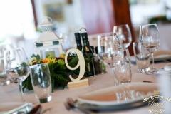 Numerizacija stolova 5