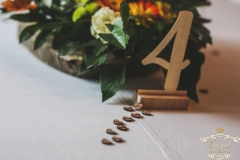 Numerizacija stolova 10