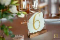 Numerizacija stolova 27