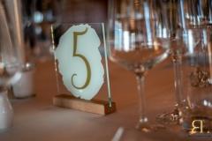 Numerizacija stolova 13