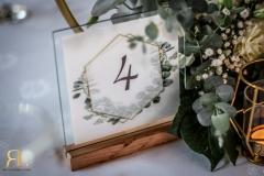 Numerizacija stolova 8