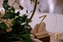Numerizacija-stolova-50