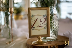 Numerizacija stolova 11