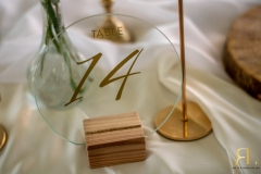 Numerizacija stolova 17