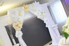 Oltar za venčanje 22