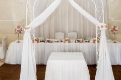 Oltar za venčanje 30