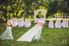 Oltar za venčanje 25