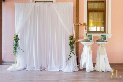 Oltar za venčanje 20
