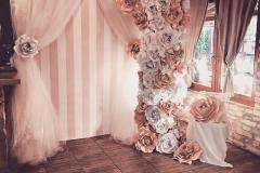 Oltar za venčanje 18