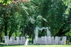 Oltar za venčanje 23
