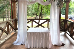 Oltar za venčanje 19