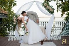 Oltar za venčanje 15