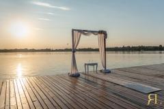 Oltar za venčanje 16