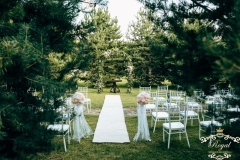 Oltar za venčanje 11