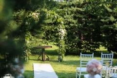 Oltar za venčanje 12