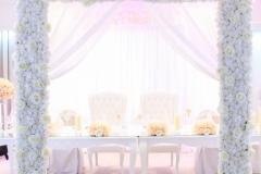 Oltar za venčanje 27
