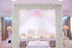 Oltar za venčanje 28
