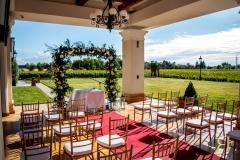 Oltar za venčanje 6