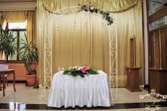 Oltar za venčanje 29