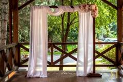 Oltar za venčanje 13