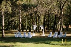 Oltar za venčanje 10