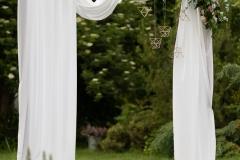 Oltar za venčanje 2