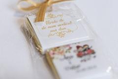 Pokloni za goste 26